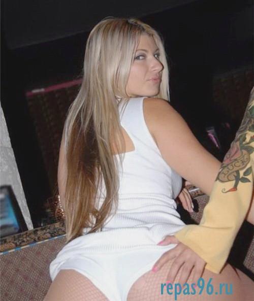 Классные проститутки из города Можайска