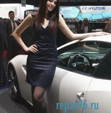 Лучшие проститутки из города Саратова