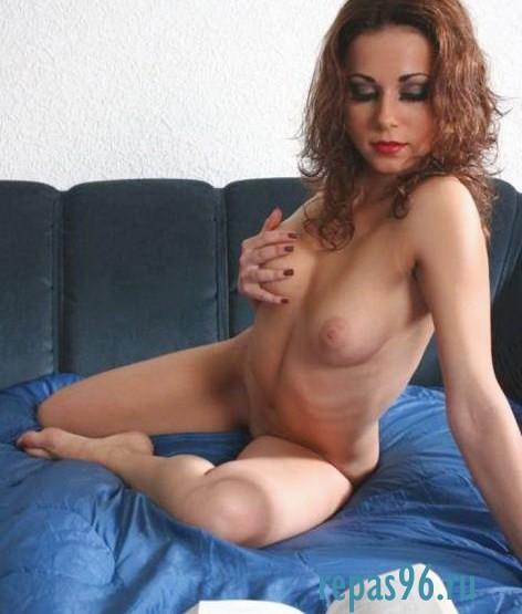 Классные проститутки в городе Питер