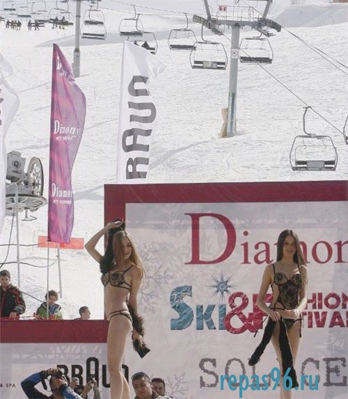 Проверенные девченки в городе Сыктывкаре