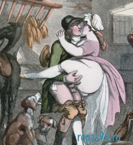 Старые проститутки Таганрога.
