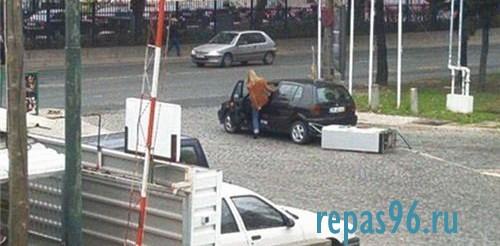Проститутки Черепаново с реальными фото.