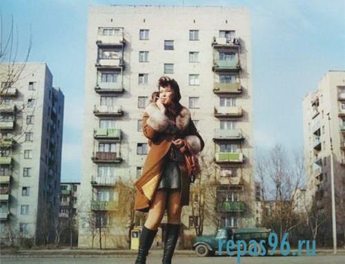 Анкеты проституток Москвы.