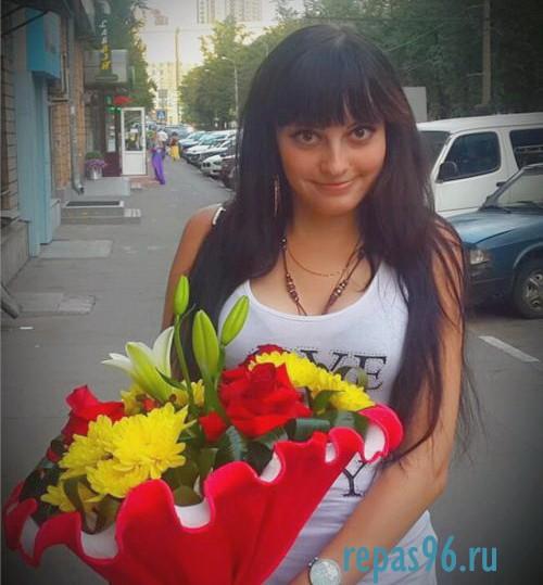 Номера телефонов проституток Лановцов.