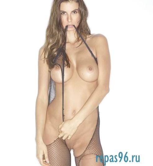 Проститутка Энджелика75
