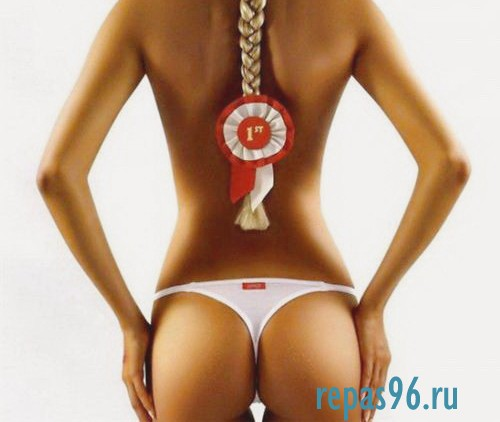 Фото проституток Рославля.