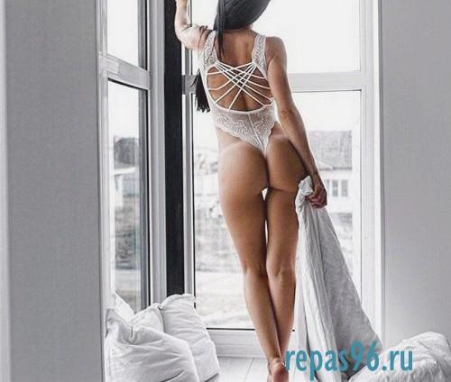 Проститутки на улицах Королёва.