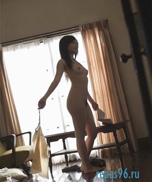 Проститутка полина16