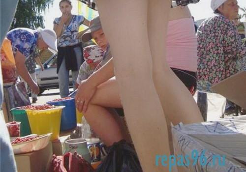 Проститутки Карасука в районе ж/д вокзала