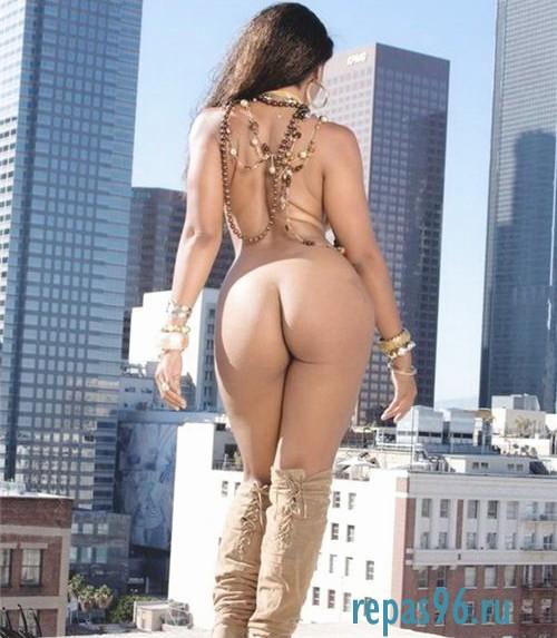 Проститутки в Часовом Яре