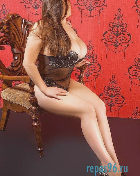 Проститутка КАТЕНЬКА фото без ретуши