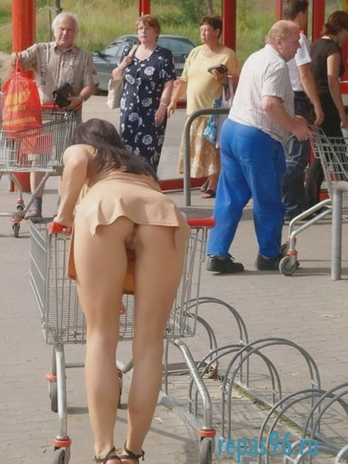 Проверенная проститутка Чеслава    VIP