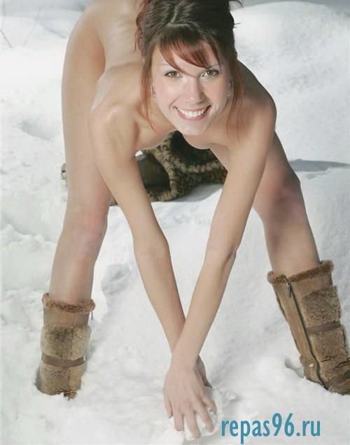 Проститутки Сочи (фото)