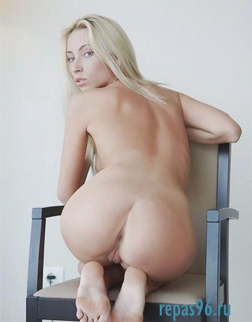 Реальная проститутка Офилия реал фото