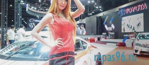 Новые проститутки в Макинске