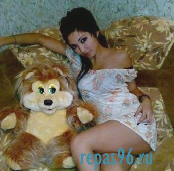 Проститутка Варюня фото без ретуши