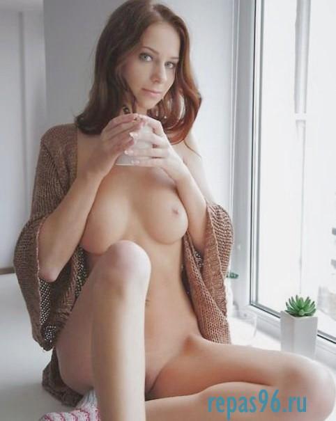 Проститутки Новогродовки (реальные фото)