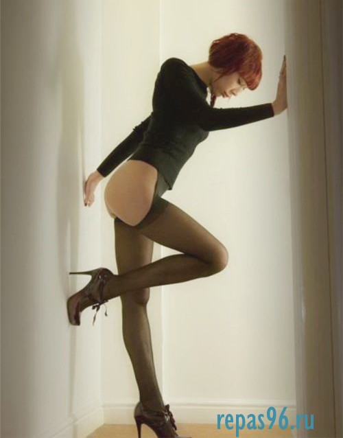 Проститутка Anabel