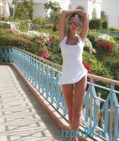 Реальная проститутка Алета59