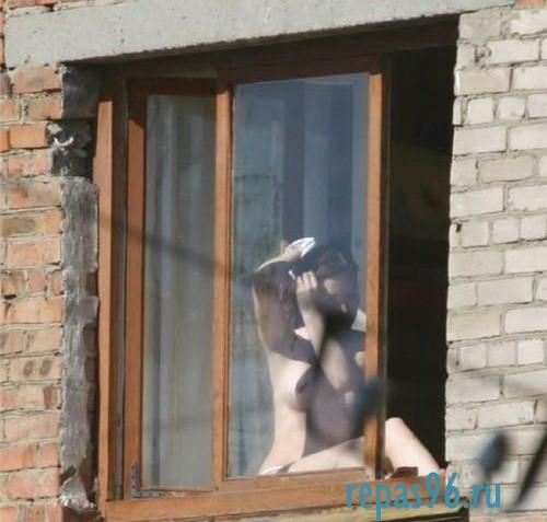 Все дешевые проститутки в Волновахе