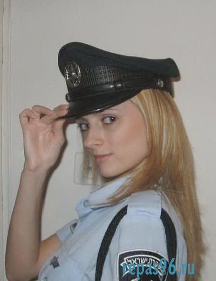 Проститутки в Бузулуке (18 лет).