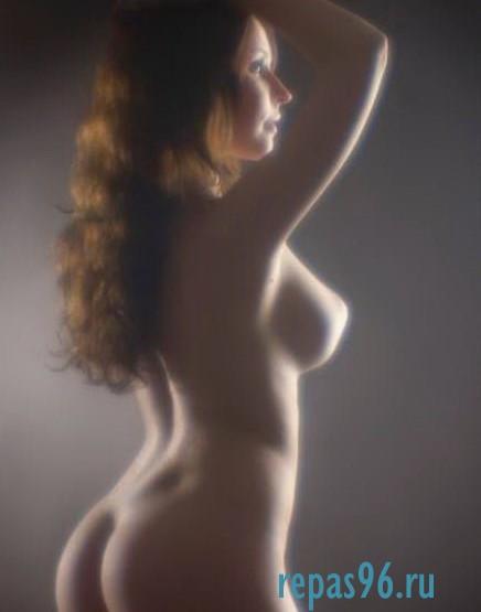 Проститутка Лионелла74