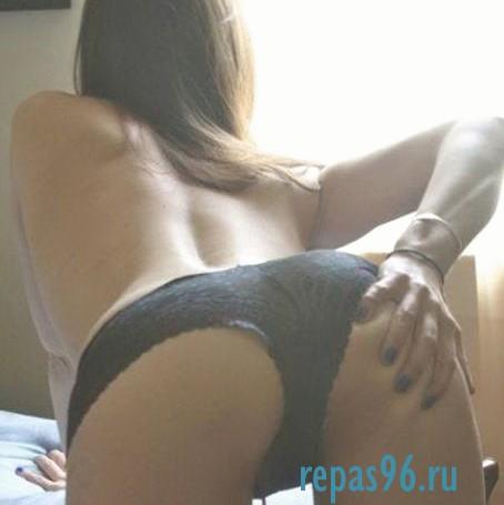Проститутка Ладуся real