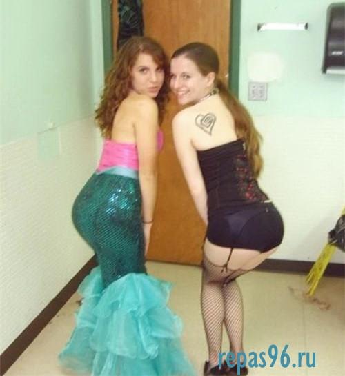 Проститутки в Верхоянске.