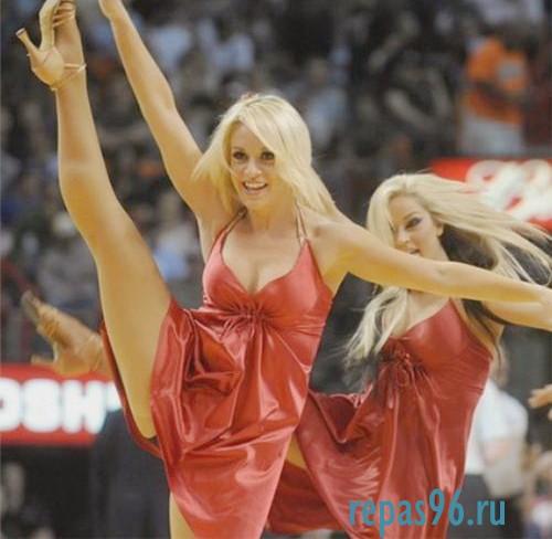 Зрелые проститутки в Рудках.