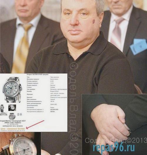 Шлюха Шерри VIP