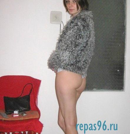 Проститутки Волоколамска (анал).