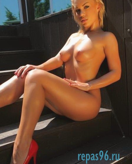 Проверенные проститутки в Ногинске