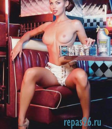 Снять вьетнамку проститутку в москве