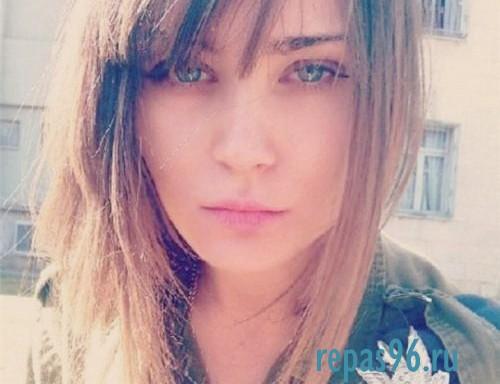 Проститутка Гашка 100% реал фото