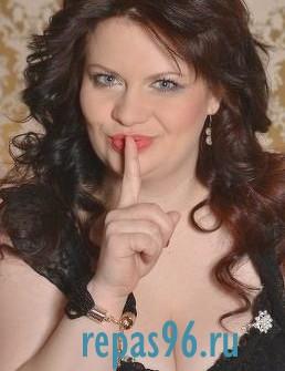 Проститутка Желонька 100% фото мои