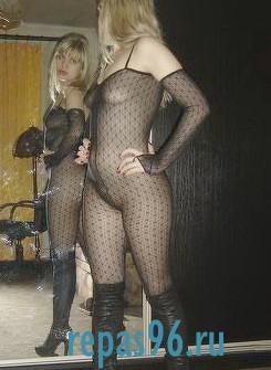 Сайт проституток Орши.