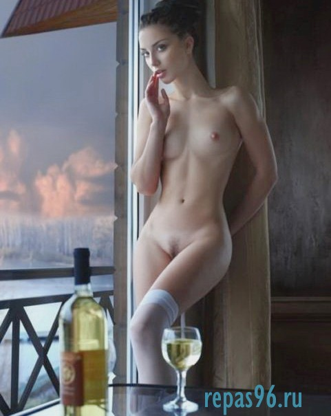 Проститутки в Воложине