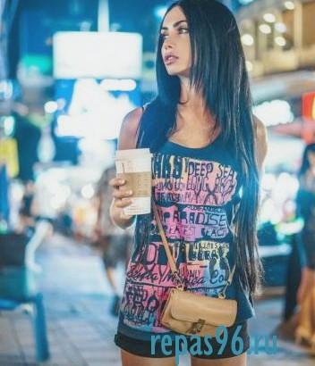 Проститутки в Миньяре на час.