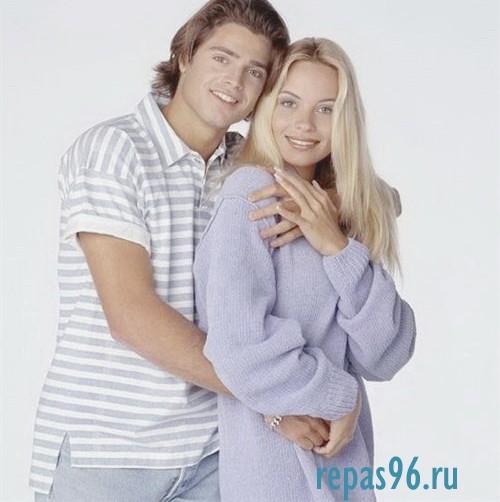 Проверенные девченки в Одинцово