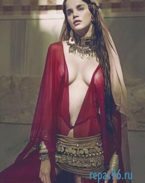 Новые проститутки из Новокосино