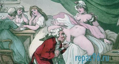Проститутки в Белорецке (не салон)