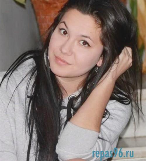 Фото проституток Кисловодска