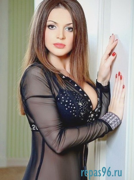 Проститутка Гульсира фото без ретуши