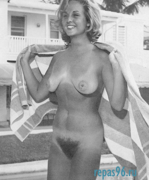 Проститутка Виталие51