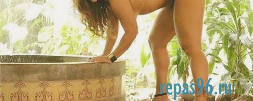Проститутки в Ерейментау (18 лет)