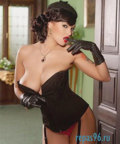Проститутка Тони79