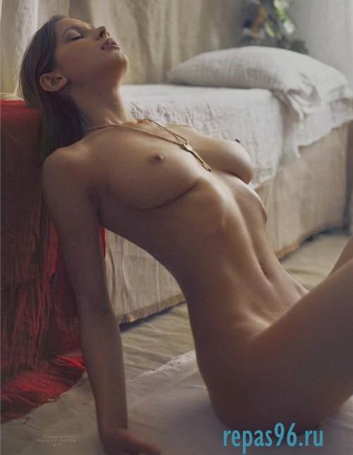 Фото проституток Макеевки