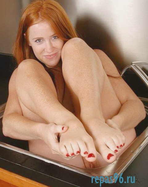 Девушка проститутка Санни фото без ретуши