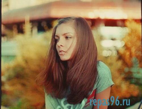 Индивидуалка Панюша 100% фото мои