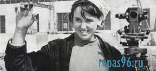 Проститутки Глазова с фото.